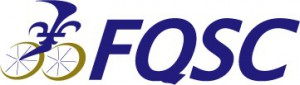 Logo_of_the_FQSC