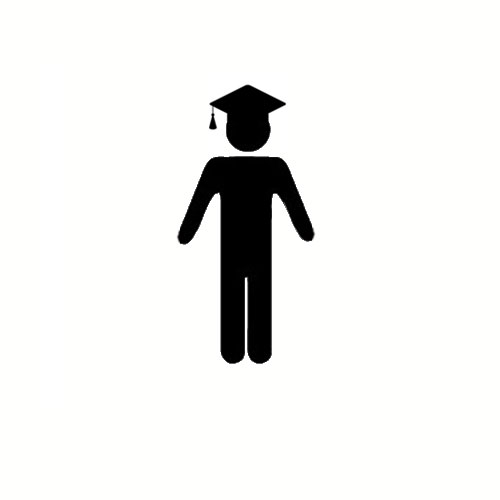 Étudiant (12 à 18 ans)