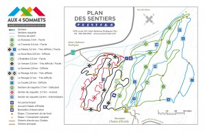 1402-Plan-sentiers_4Sommets