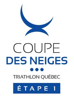 Logo_coupe-des-neiges