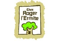 Logo Chez Roger l'Ermite_petit