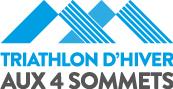 Logo_Triathlon_Hiver_v2