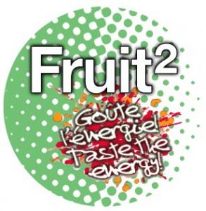 Fruits2-293x300