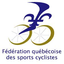 Fédération Québecoise des sports cyclistes