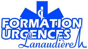 Logo-Formation-Urgences-Lanaudiere