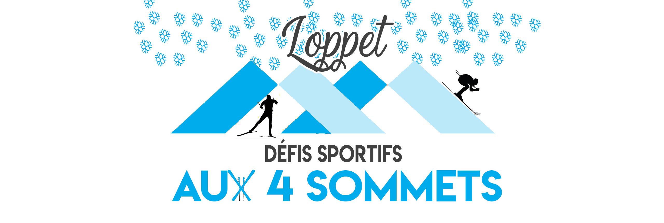 https://www.aux4sommets.com/wp-content/uploads/2014/05/logo-upload-fini.png