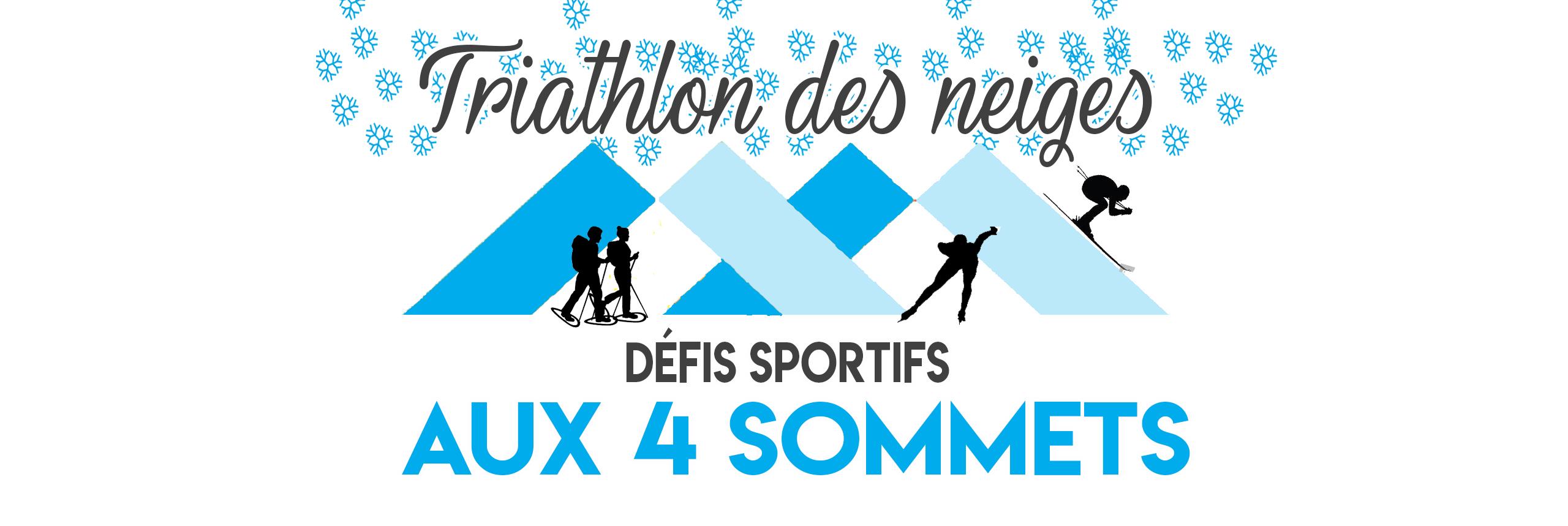 https://www.aux4sommets.com/wp-content/uploads/2014/05/logo-upload.png