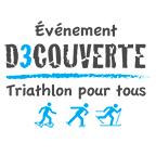 Evenement_decouverte_TQ_3