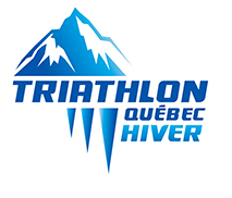 TriathlonQuebecHiver